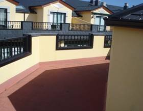 apartments sale in ares