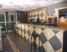 premises sale in poblats maritims valencia