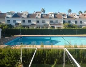 villas sale in montequinto