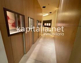 premises rent in ciutat vella valencia