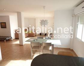 apartments sale in salem