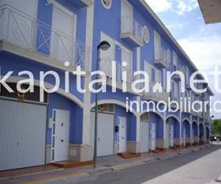 premises sale in anna
