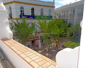 offices rent in cadiz province
