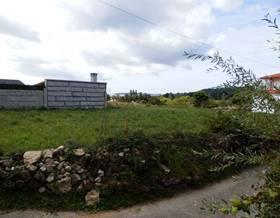 lands sale in boiro