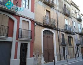 lands sale in alt penedes barcelona