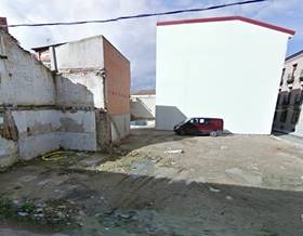 lands sale in noves