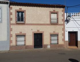 houses sale in almendral
