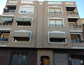 apartments sale in caudete