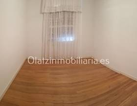 apartments sale in alava province
