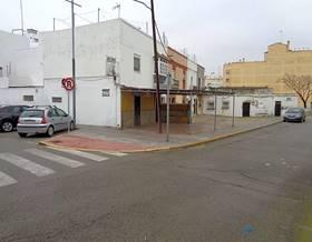 premises sale in puerto real