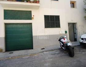 garages sale in son servera