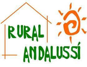 premises sale in bujalance