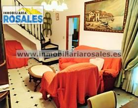 villas sale in luque