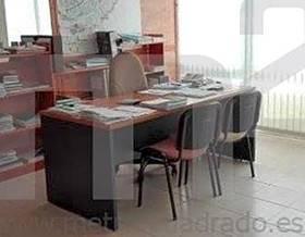 offices sale in san miguel de abona