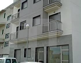 premises sale in granadilla de abona
