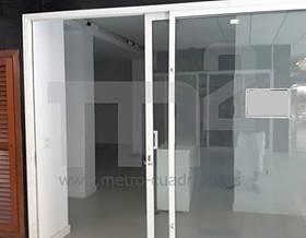 premises for sale in arona