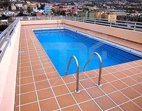 apartments sale in puerto de la cruz