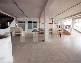 premises sale in tacoronte
