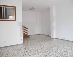 premises rent in granadilla de abona