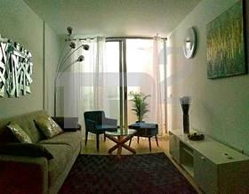 apartments sale in valle de san lorenzo