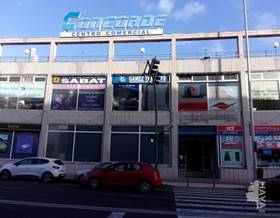 premises sale in el rosario