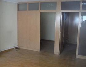 premises sale in albacete