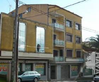 premises sale in rianxo