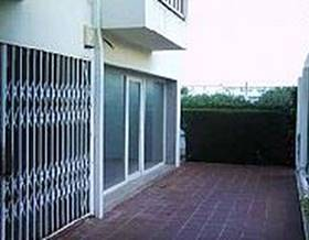 premises sale in vinaros