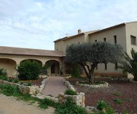 villas sale in parcent