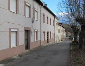 houses sale in palencia province