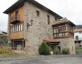 houses sale in arenas de iguña