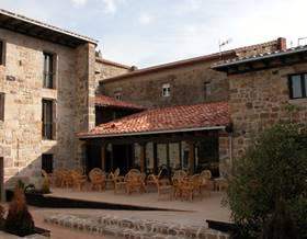 premises sale in pomar de valdivia