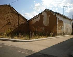 villas for sale in zarzosa de rio pisuerga