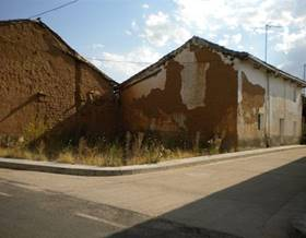 villas sale in zarzosa de rio pisuerga