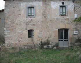 villas for sale in sotresgudo