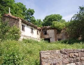 villas sale in valdeolea