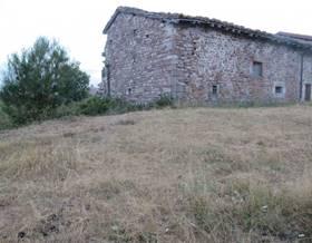 lands sale in brañosera