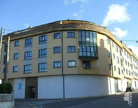 apartments sale in lugo province
