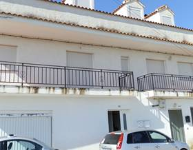 apartments sale in uceda