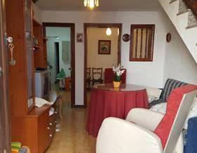 villas for sale in feria