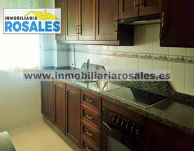 apartments rent in cordoba province