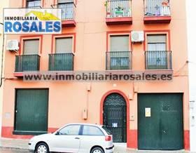 premises sale in cordoba province