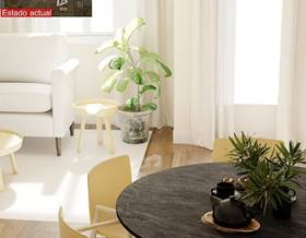 apartments sale in trabada