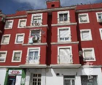 apartments sale in almansa