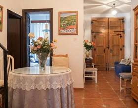apartments sale in frigiliana
