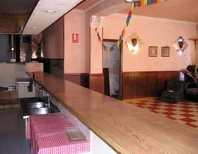 premises rent in puebla de sancho perez