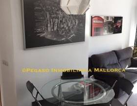 apartments for rent in cala millor