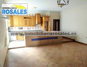 villas sale in montilla