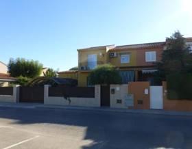 houses sale in pobla de vallbona