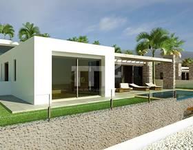 houses sale in sta. cruz de tenerife province